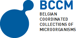 bccm-belgian-coordinated-collections-of-micro-organisms